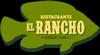 Restaurante El Rancho Logo